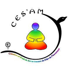 logo CES'AM v36.JPG
