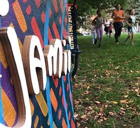 Jamii - Marathon - Running for Laini - Oct 2021.jpg