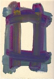 kunst Malerei Bildhauer München Galerien moderne Kunst