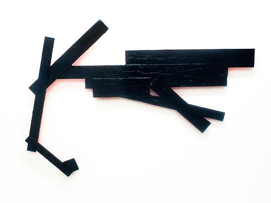 Kunst Skulptur München Künstler Deutschland Abstrakt Galerien