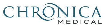 Chronica Medical Recognition Technology