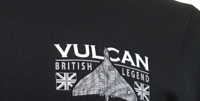 WMC Series - Military Classic Legends