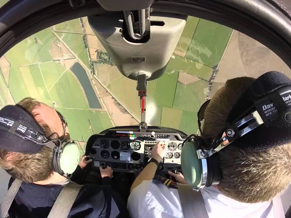 Aerobatic.jpg
