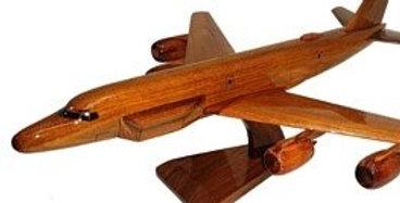 AirSeeker RiverJoint - Wooden Model