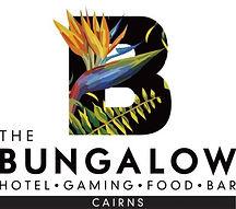 Bungalow Logo.jpg