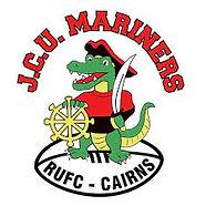 JCU Logo.jfif