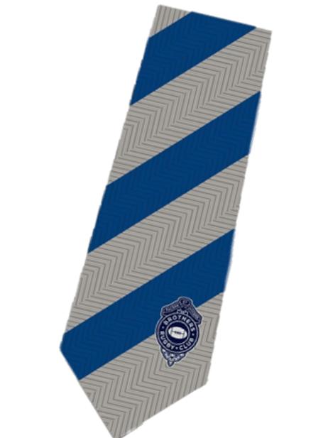 Rugby Tie