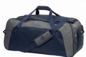 Brothers Rugby Kit Bag