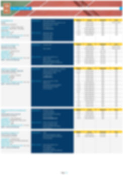 tournois jeunes meudon-page-001.jpg