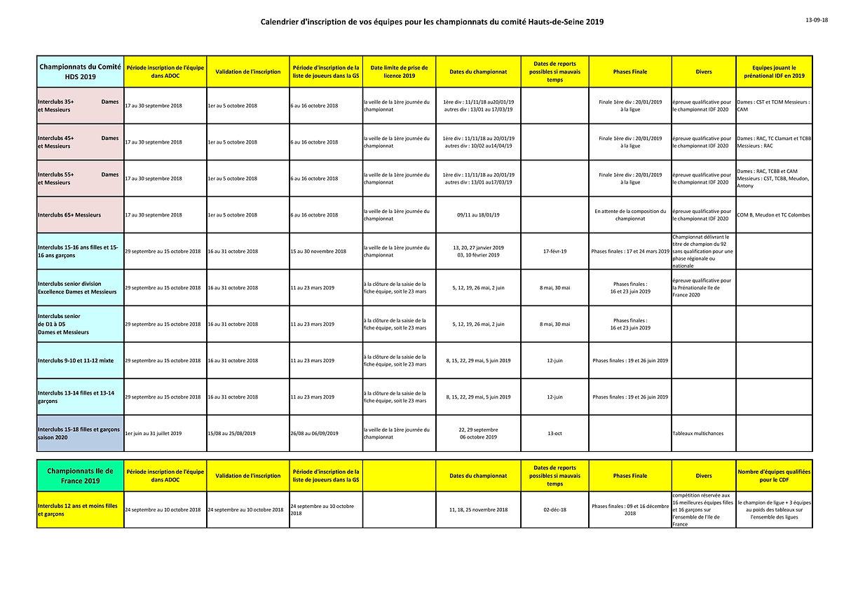 Calendrier_compétition_jeunes-page-001.j