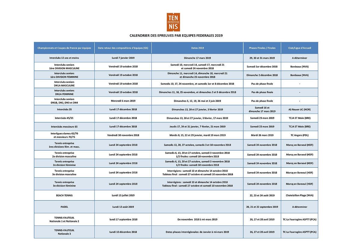 calendrier_epreuv_fédérale-page-001.jpg