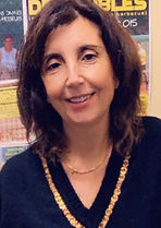 Marilyn AMANOU - copie.jpg