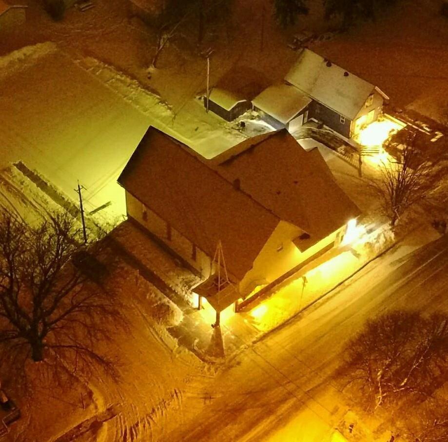 church at night - winter.jpg