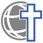 Church%20logo_edited.png