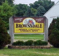 Brownsdale%20Town%20Sign_edited.jpg