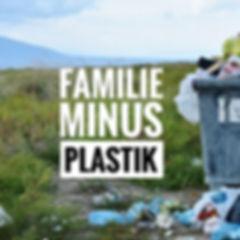 familieminusplastik.jpg