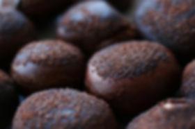 Chocolats belges bio