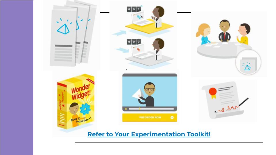 9. BMC + Startup Experimentation (2).png