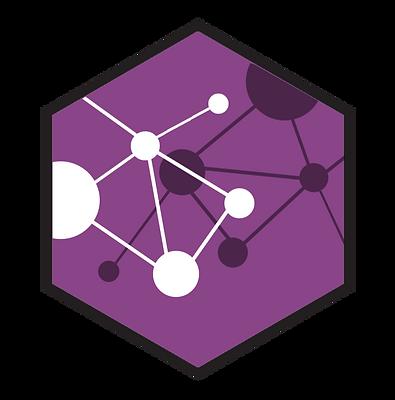 Cambio-Labs-Logo_edited.png