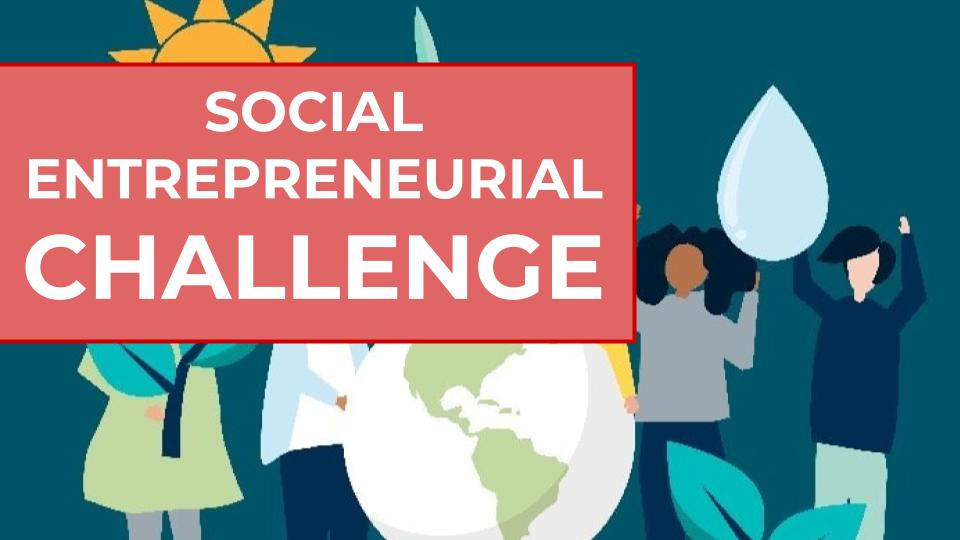 2. Social Entrepreneurial Challenge (2).png