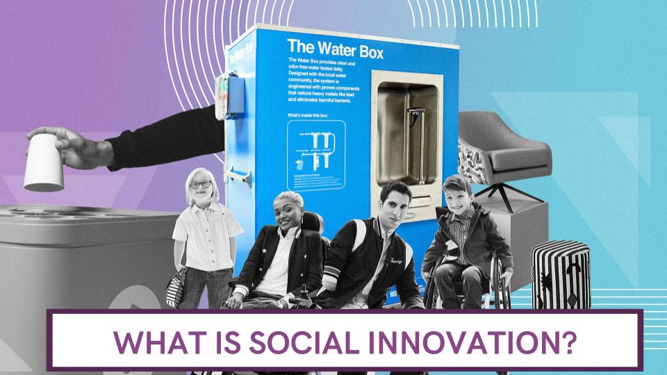 2. Social Entrepreneurial Challenge.png