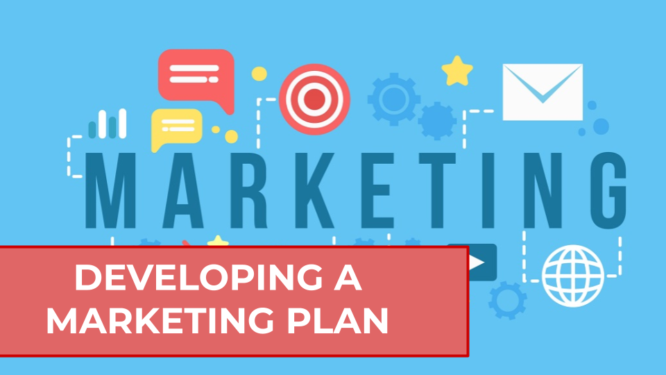 15. Marketing & Go-To-Market Strategy.png