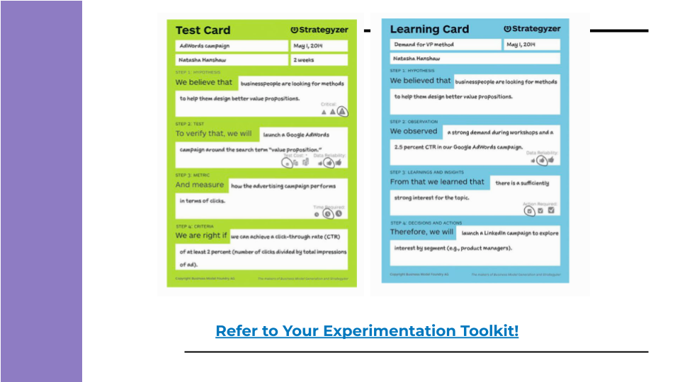 9. BMC + Startup Experimentation (3).png