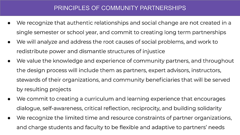 Community Design Lab Intro (3).png