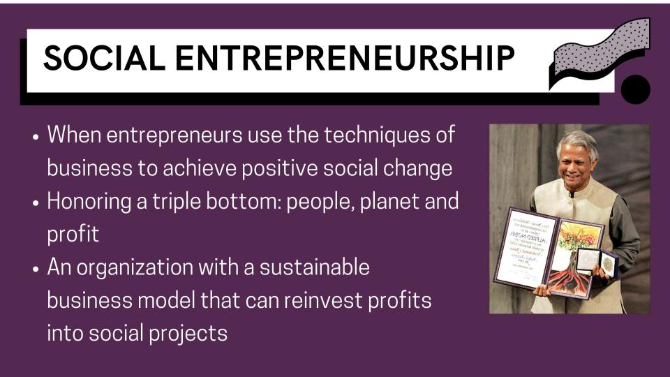 2. Social Entrepreneurial Challenge (1).png