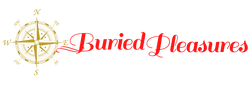 Buried Pleasures Logo.png