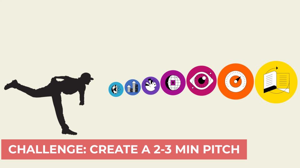 10. Entrepreneurial Pitching (2).png