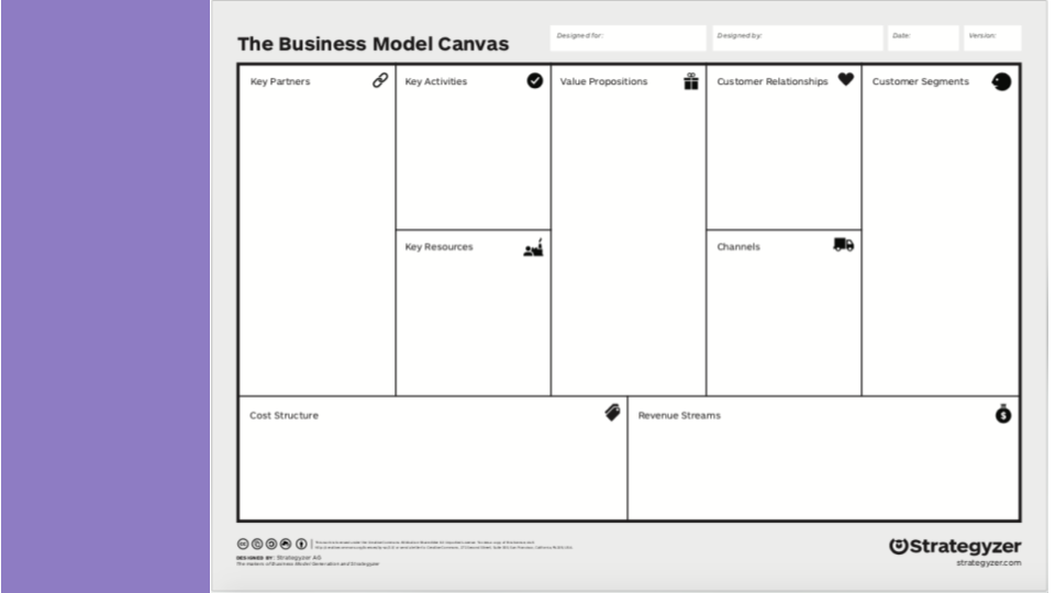 8. Interview Processing & Business Models (2).png