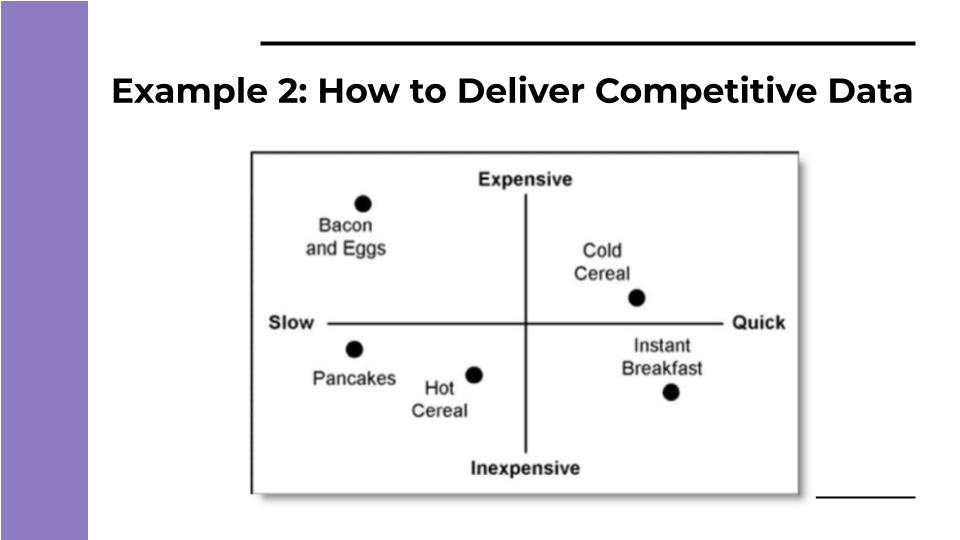 12. MVPs + Market Analysis (3).png