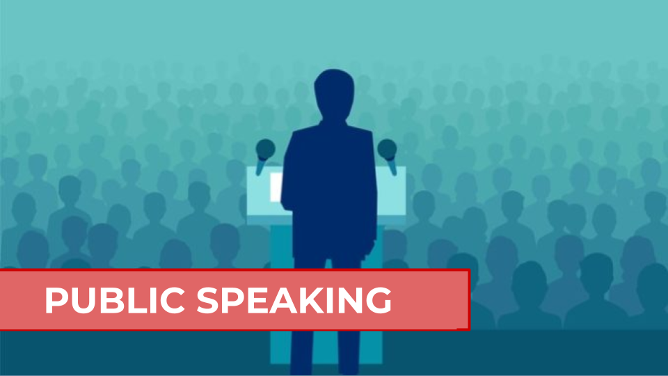 17. Public Speaking Tips & Prizes.png