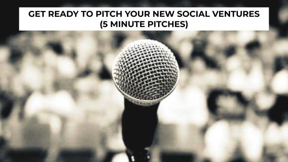 2. Social Entrepreneurial Challenge (3).png