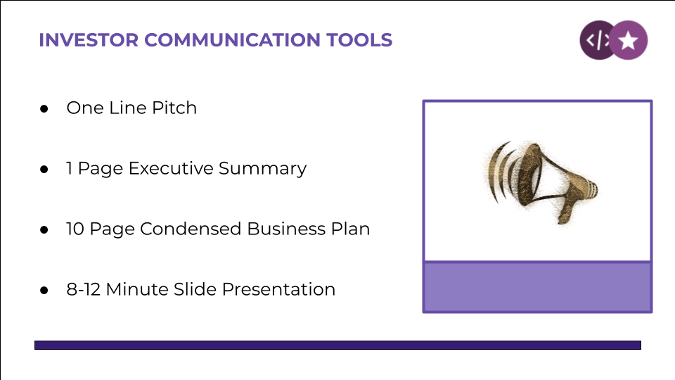 11. Startup Communication Tools.png