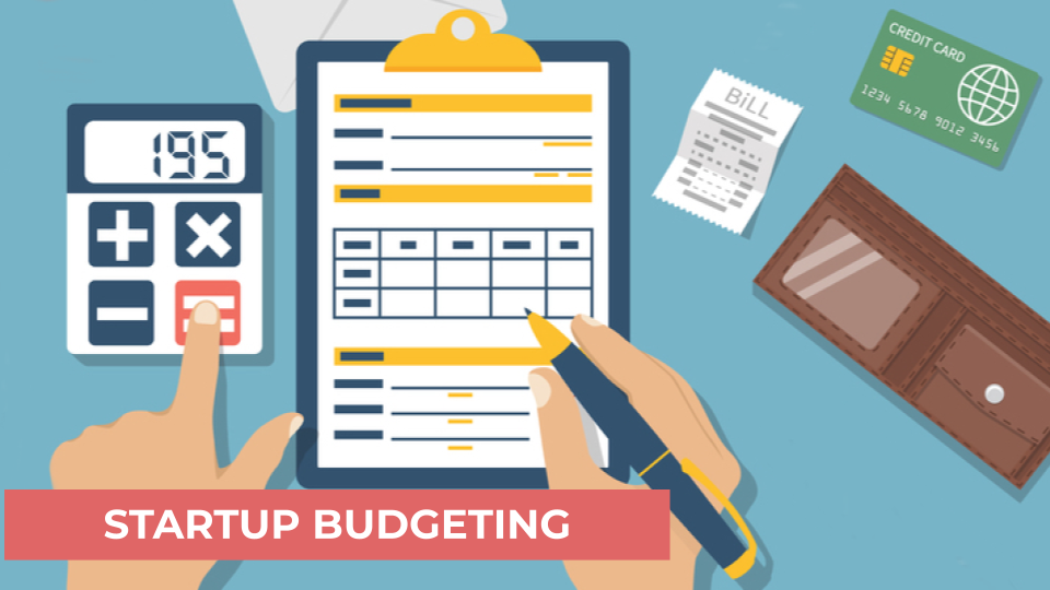 13. Costing Your Product & Startup (2).png