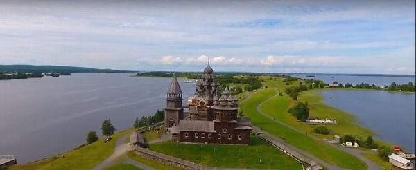 Вагонка Мурманск.jpg