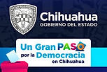 Elecciones%20Paso%20Chihuahua_edited.jpg