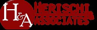 logo ibh 2019 -2.png