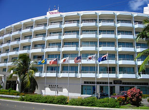 Palasia_Hotel_Palau.JPG