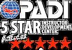 padi-banner-idc-5star_sq.png
