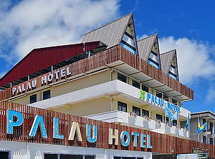 palau_hotel_front.jpg