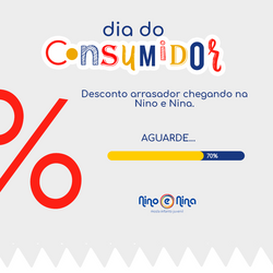 consumidor 01
