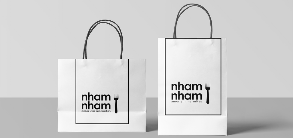 Paper Shopping Bags Mockup.png