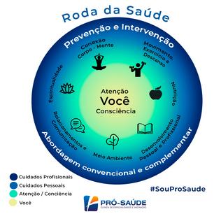 RODA DA VIDA COACHING