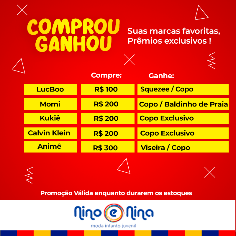 promoção_nino_e_nina_1
