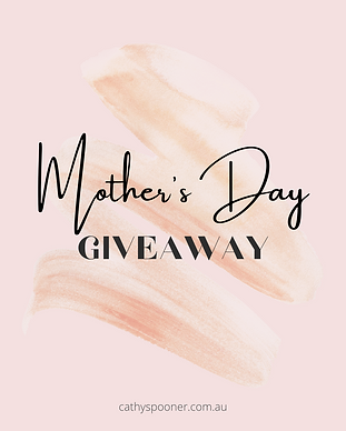 Mothers Day IG giveaway 2021.png