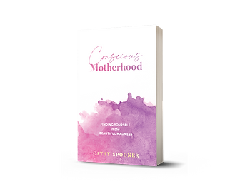 Conscious Motherhood-3D.png