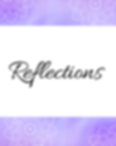 Reflections pic.png